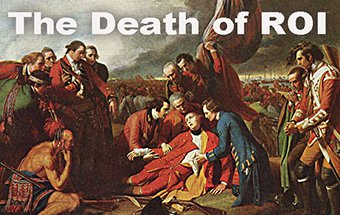 the-death-of-roi
