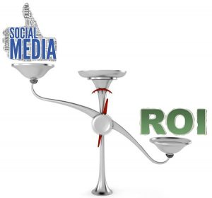 social_media_vs_roi_by_brian_solis