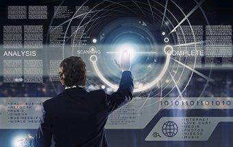 impact as Big Data