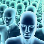 Automating Social