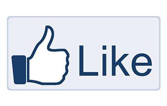 MDF and Social Media