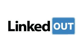 LinkedIn's Customer Engagement