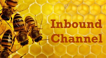 Inbound Channel Marketing