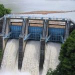 Sales Reps convert water flowing over the dam into revenue through Social Media.
