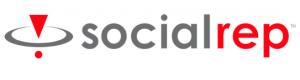 socialrep_logo