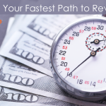 Mapping_your_fastest_path_to_revenue