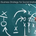 Business-Strategy-for-Social-Marketing-