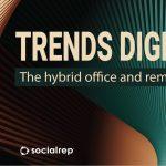 Trend-Digest-card